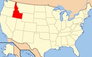 Map_of_Idaho
