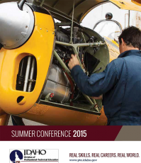 PTE Summer Conference Schedule-1