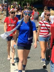 SoccerCrosswalk